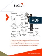 Dossier Corporativo 2015