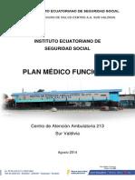 PMF SUR VALDIVIA.pdf