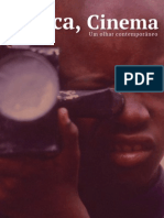 Revista-AfricaCinema