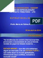 Extrafiscalidade.pdf