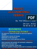 Pdf basic accounting principles