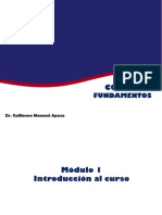 COBIT_Fundamentos_Módulo1