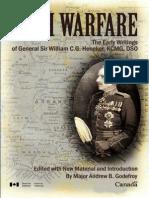 Bush Warfare - Royal Canadian Military College