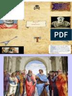Relación Platón Aristóteles 15