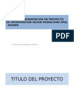 presentacion (1)