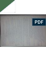 document-2015-01-24-00-03-57
