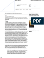 Sobre a Representação Física Das Superposições Quânticas _ Cosmos e Contexto