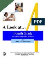 glc4thgradecurriculum