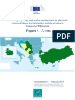 2014 Annexcross-countrydata (Ima Jedna Tabela 112 Bez Brojeva)
