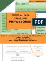 tutorialcrearwebquest-ppt.ppt