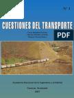 Cuestiones Del Transporte