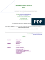 103 - 1991 Parte III.pdf