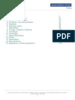 Enemem100dias-apostila-fisica.pdf