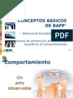 CONCEPTOS BÁSICOS BAPP (2)