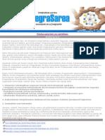 InteGrasarea I .pdf