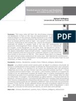 hollington.pdf