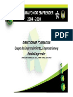 presentación fondo emprender-1.pdf