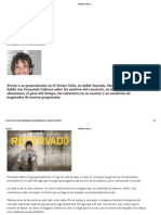 Entrevista_ Cabrera.pdf