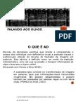 Audiodescrição