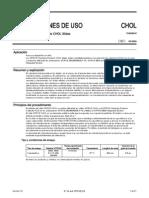 CHOL_MP2-35_ES_I.pdf
