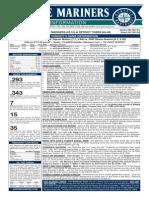 07.21.15 Game Notes.pdf