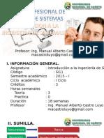Seman123a1 Introducción a La Ing. de Sistemas