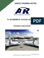 T1 Theoretical 72-212A M154v6.PDF