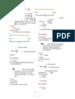 ejercicios-de-1-al-18-unid-01-LIS.docx