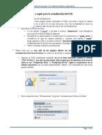 http---sistemas.mined.gob.sv-sae_imagenes-stock-GuiaParaLaActualizacionDelSaeHaciaVersion1_0_4201453010132929.pdf