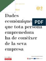 02 Ip Dades Economiques Emprenedor CA Tcm78-24999