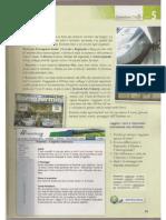 86Nuovo Progetto Italiano 1 Libro Dello Studente