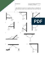 Guía de Estudio de Física
