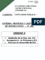 PROCESOSYSISTEMAS-UNIDAD3.PDF
