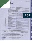 Impresora p1102w