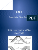 63-Sifao.pptx