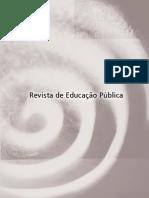 Revista de educação publica.pdf