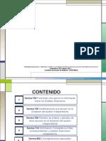 DIAPOSITIVA JORNADA DE NIAS 2014.ppt