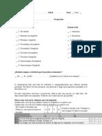 11. EHS_Protocolo Con Puntuación_versión A_piloto