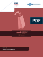 Modulo2 vender.pdf