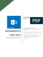 uahsh22-33a Lync Microsoft