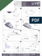 Catalogo Tecnico Foco Fluorescente.pdf