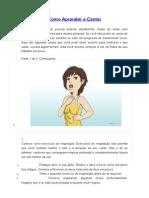Como Aprender a Cantar.docx