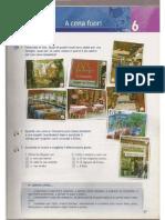 88Nuovo Progetto Italiano 1 Libro dello studente.pdf