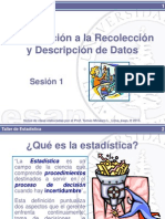 Sesión01.pdf