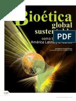 acosta-sariego-BioeticaGlobal.pdf
