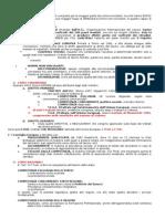 Diritto Del Lavoro Tursi Varesi Edizione 2012