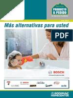 pp-termas-a-gas