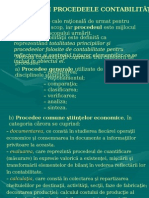 cursconta2.ppt