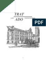 Tratado Escuela Politécnica