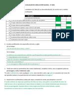 2 TESTE «O APRENDIZ DE MAGO» - CORREÇÃO.pdf